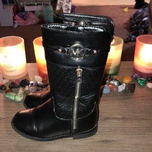 Michael Kors Boots children's 9
